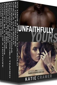 unfaithfully_yours_katie_cramer_box