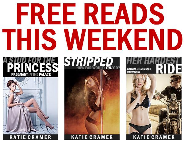 freereads