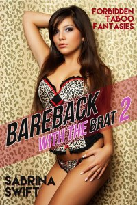 bareback_brat2