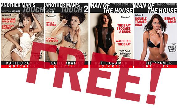Naked main sex malay