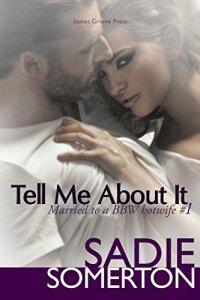 sadie somerton