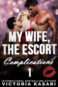 My-Wife-The-Escort-Complications-01-200x300