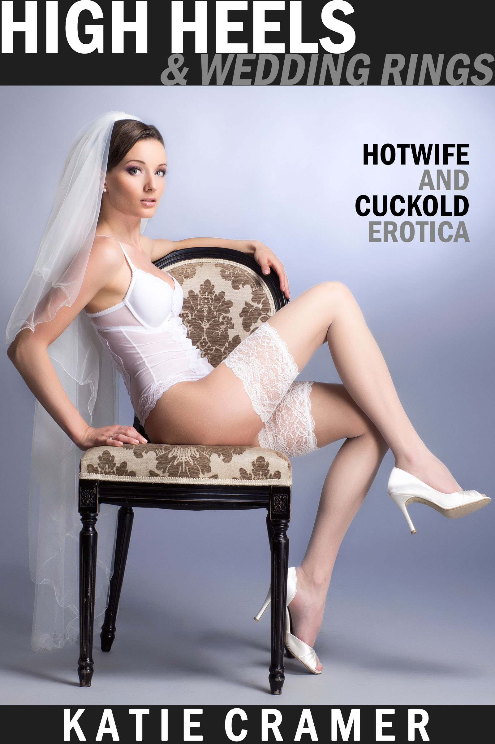 Yeah cuckold hot xxx the