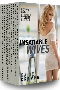 insatiable_wives_katie_cramer_BOX